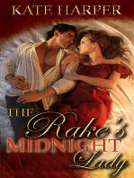 The Rake's Midnight Lady