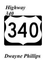 Highway 340