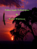 Fallen Angel Tribulations
