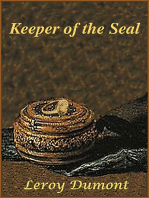 Keeper of the Seal