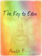 The Key to Eden