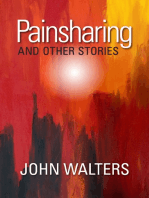Painsharing and Other Stories