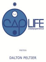 Caplife