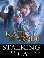 Stalking The Cat