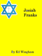 Josiah Franks