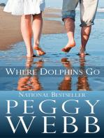 Where Dolphins Go