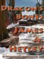 Dragon's Bones