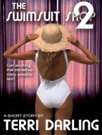 The Swimsuit Shop 2