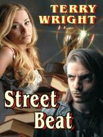Street Beat