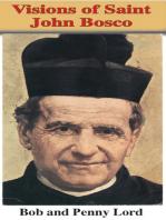 Visions of Saint John Bosco