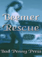 Beemer Rescue
