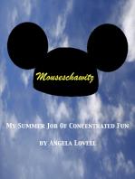 Mouseschawitz
