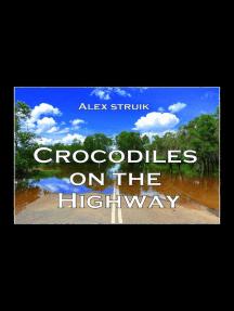 Crocodiles on the Highway