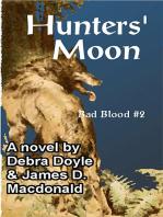 Hunters' Moon