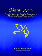 Meta-Acts