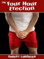 The Four Hour Erection
