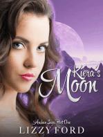 Kiera's Moon