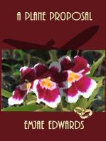 A Plane Proposal