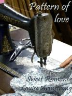 Pattern of Love