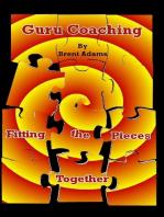 Guru Coaching