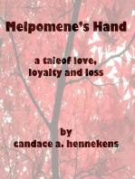 Melpomene's Hand