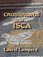 Crossroads at Isca