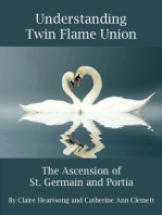 Understanding Twin Flame Union