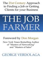 The Job Farmer