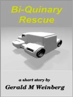 Bi-Quinary Rescue