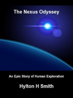 The Nexus Odyssey