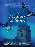 The Memory of Stone