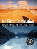 No Fixed Destination