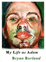 My Life as Adam