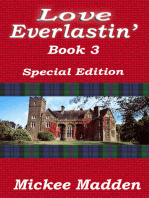 Love Everlastin' Book 3