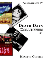 Death Day's Collection