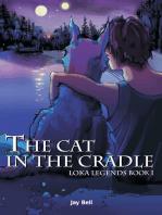The Cat in the Cradle