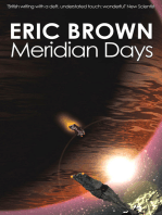 Meridian Days
