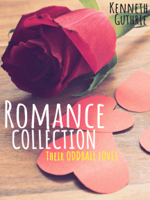 Romance: The Collection