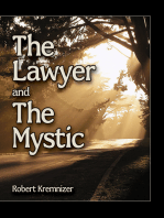 The Lawyer & The Mystic