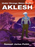 Aklesh