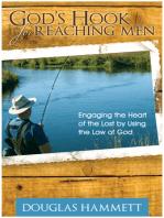 God's Hook for Reaching Men