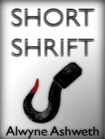 Short Shrift