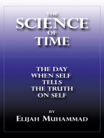 The Science of Time