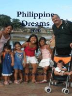 Philippine Dreams 2012