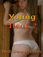 Young Heat 2