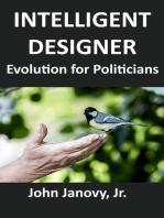 Intelligent Designer
