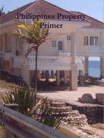 Philippines Property Primer