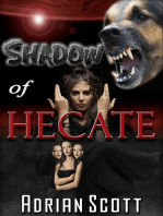 Shadow of Hecate