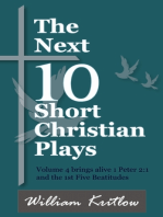 The Next 10 Short Christian Plays