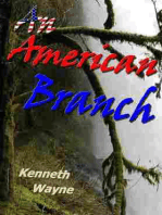 An American Branch